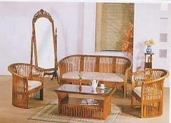 kursi Kranjang